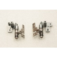 Medion WIM2140 LCD Screen Hinge Set
