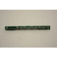 Acer TravelMate 220 Media Button Board 48.40G03.011