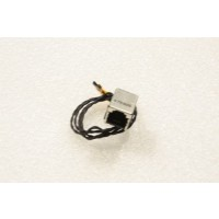 Medion WIM2140 Modem Port Cable 50.4W610.001