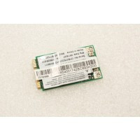 Medion WIM2140 WiFi Wireless Card D26839-011