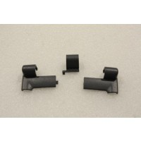 Acer TravelMate 220 Hinge Cover Set