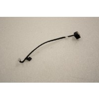Sony Vaio SVL241B16M All In One PC RJ45 Socket Cable 2117450-1