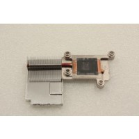 Acer TravelMate 220 CPU Heatsink 34.49S01.011
