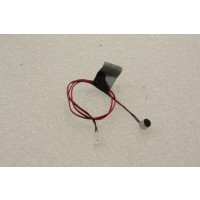 Acer TravelMate 220 MIC Microphone Cable