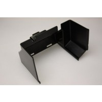 IBM ThinkCentre M51 Plastic Duct Shroud 2LB46-01