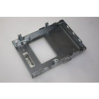 Dell OptiPlex SX280 GX620 HDD Hard Drive Holder Caddy Bracket U2282