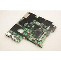 Fujitsu Siemens Amilo Li 1718 Motherboard 48.4B901.03M