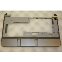 HP Mini 2133 Palmrest Touchpad 6070B0254201 482265-001