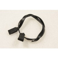 Acer Aspire X1301 SATA Cable 50.3AJ07.001