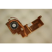 HP Mini 2133 CPU Heatsink Fan 6043B0044601