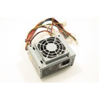 Delta Electronics DPS-200PB-143 A 200W Power Supply