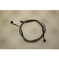 HP Mini 2133 MIC Microphone Cable