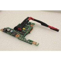 Toshiba Satellite Pro 6000 Series Battery Charge Board A5A000040010