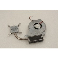 Toshiba Satellite Pro 6000 Series CPU Heatsing Fan GDM610000067