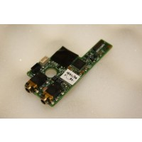 HP Mini 2133 Audio Board 6050A2179601