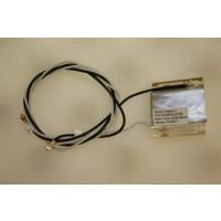 HP Mini 2133 WiFi Wireless Aerial Antenna Set 6036B0030702 6036B0030802