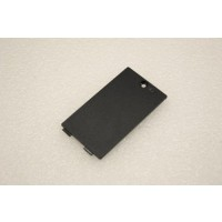 Toshiba Satellite Pro 6000 Series Modem Door Cover