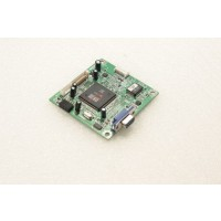 Dell E172FPb Main Board 48.L9201.A11