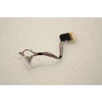 Dell E172FPb LCD Screen Cable 50.L9203.041