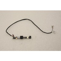 Lenovo IdeaCentre C345 All In One PC Webcam Cable BN4R14WK-013