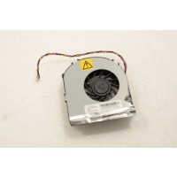 Lenovo IdeaCentre C345 All In One PC CPU Cooling Fan 23.10708.011