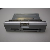 Sony Vaio PCV-2251 Card Reader