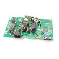 Dell E197FPf PSU Power Supply Board 490441200113R
