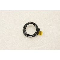HP G7000 MIC Microphone Cable