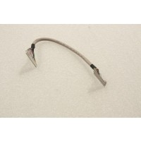 Dell UltraSharp 1905FP LCD Screen Cable