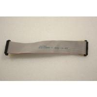 Dell Precision 470 I/O Panel Cable J4745 0J4745