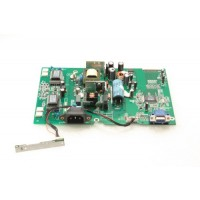 Dell UltraSharp E176FPf PSU Power Supply Board 490441200110R