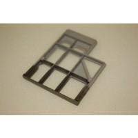 HP Mini 2133 PCMCIA Blanking Plate Filler