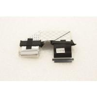 Dell UltraSharp E176FPf LCD Screen Cable
