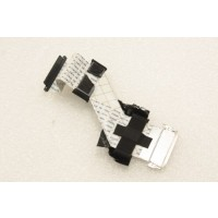 Dell UltraSharp 1707FPf LCD Screen Cable