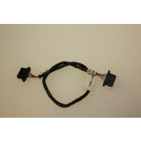 HP Mini 2133 Inverter Cable 6017B0155401