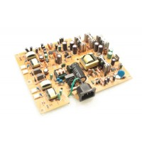 Dell UltraSharp E173FPb PSU Power Supply Board 48.L0J02.A12