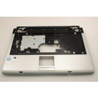 Toshiba Satellite A100 Palmrest V000060340