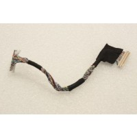 Dell UltraSharp E173FPb LCD Screen Cable 50.L0J08.001