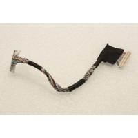 Dell UltraSharp E173FPb LCD Screen Cable 50.L0J08.001
