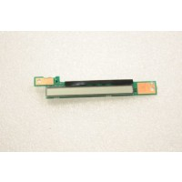Fujitsu Siemens Lifebook T4210 LCD Display Indicator CP209750-Z1