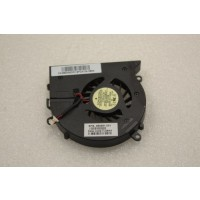 HP Pavilion DV7 CPU Cooling Fan 480481-001