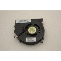 HP Pavilion DV7 CPU Cooling Fan 480481-001