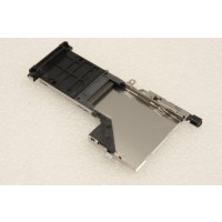 Dell Vostro 1000 PCMCIA Caddy Reader