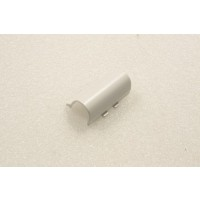 eMachines EZ1600 All In One PC Hinge Cover