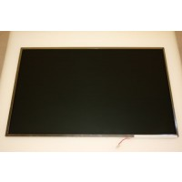 "Samsung LTN154AT07 15.4"" Matte WXGA LCD Screen"