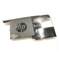 HP 200 200-5120uk 200-5000 All In One PC Back Cover Bracket FBZN601101