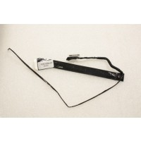 Fujitsu Siemens Lifebook T4210 LCD Screen Inverter Cable P291054-01