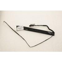 Fujitsu Siemens Lifebook T4210 LCD Screen Inverter Cable P291054-01