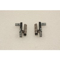Dell Vostro 1000 LCD Screen Hinge Set