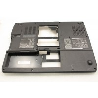 Dell Vostro 1000 Bottom Lower Case 0PM808 PM808